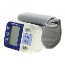 歐姆龍腕式血壓計6021型