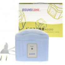 百助電子干燥器AID200型