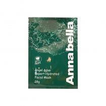 泰国安娜贝拉Annabella深海藻面膜 10片/盒