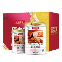 蛋白粉礼盒(汤臣倍健)